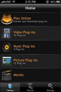 Plex para iPhone: cómo hacer port forwarding 2