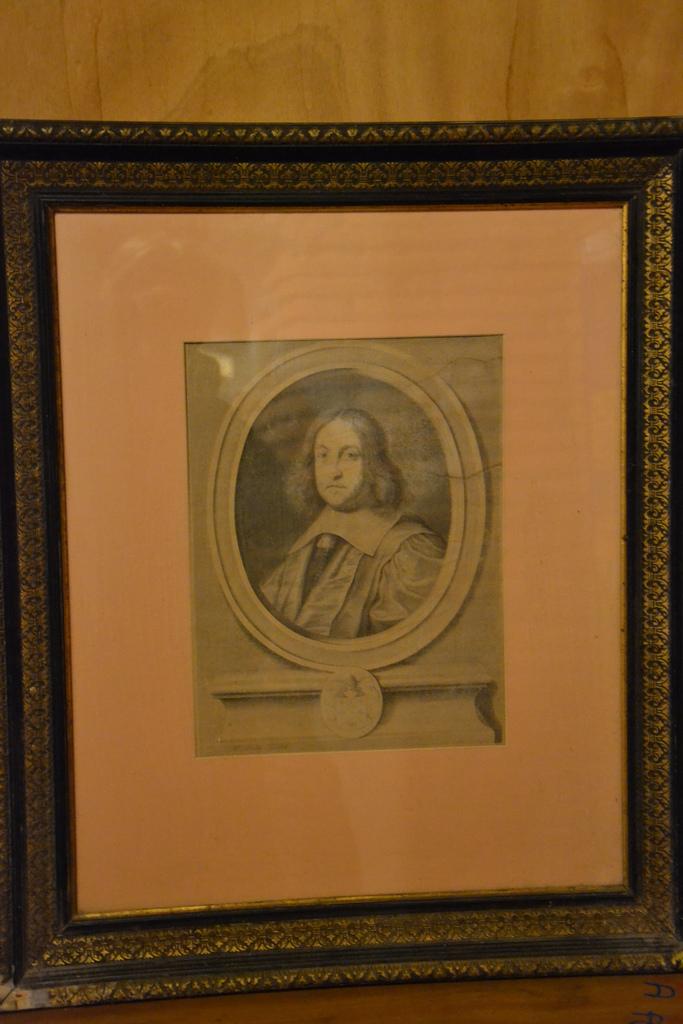El Teorema de Fermat, un problema matemático resuelto cinco siglos después de su enunciado