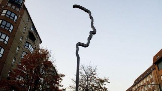 Berlín inaugura un monumento a Georg Elser, que atentó contra Hitler en 1939