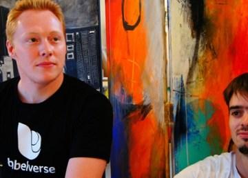 Babelverse: La primera aplicación de traducción de voz en tiempo real