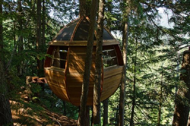 thehemloft_treehouse