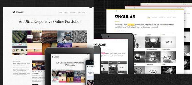 Cómo hacer que tu blog se vea perfecto en el iPhone y el iPad