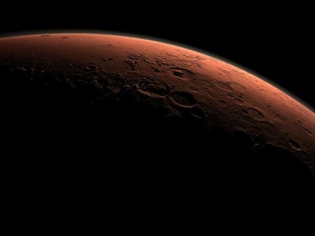 Los avances tecnológicos que esconde la exploración espacial