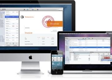 4 herramientas de facturación para autónomos y freelancers 1