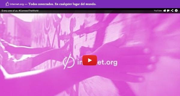 iNeuron, un juego estadounidense para aprender ciencias