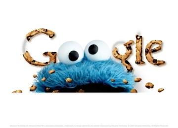 Google planea sustituir las cookies por otro sistema