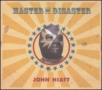 John Hiatt: maestro, pero no del desastre