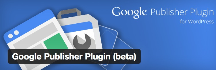Plugin oficial de Google para WordPress
