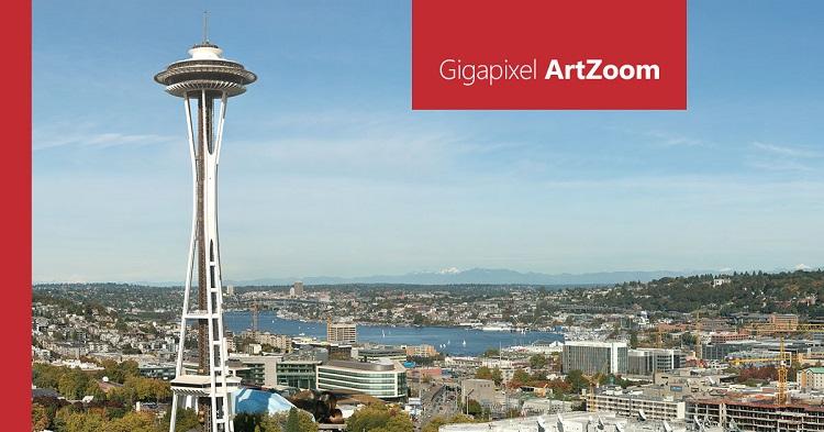 Una imagen interactiva de 20 gigapíxeles para buscar artistas escondidos