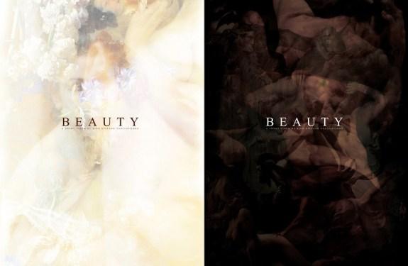 Rino Stefano crea una animación con más de 100 pinturas clásicas