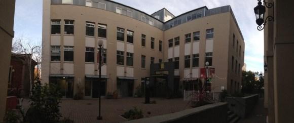 pinwheel museum3