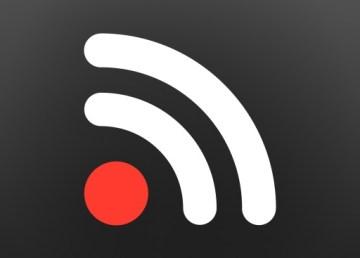 Unread: por qué todos hablan de esta app? 1
