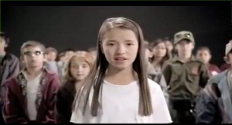 El vídeo viral de los niños mexicanos actuando como adultos