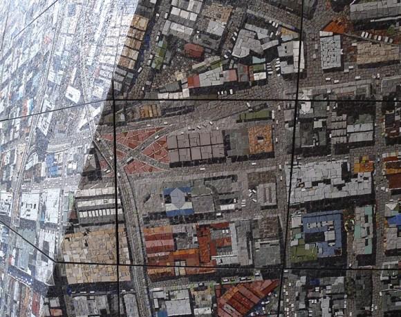 vertical aerial johannesburgo1
