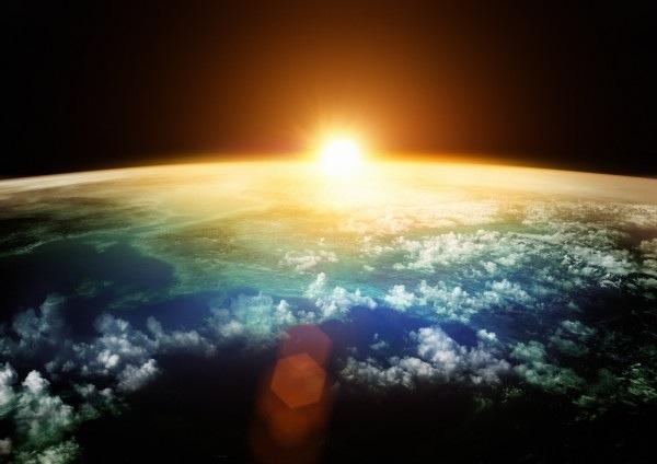 5 propuestas contra el calentamiento global que parecen ciencia-ficción