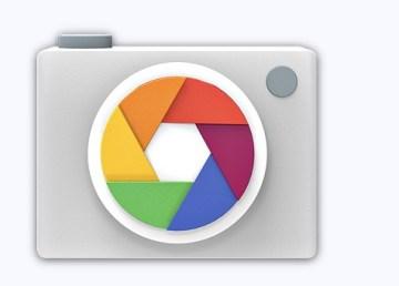 Google se une a la guerra contra los vídeos verticales 2
