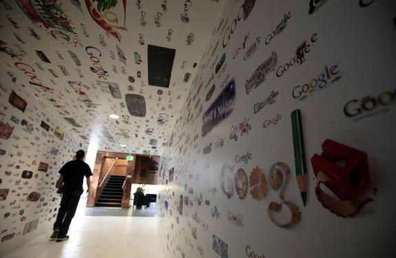 Un día como hoy hace 4 años Google lanzó su bomba atómica contra los blogs