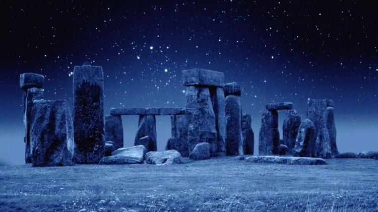 Un estudio propone que Stonehenge se usaba para hacer música