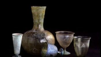 El origen del vino en la Península Ibérica, mi primera colaboración con Vivanco