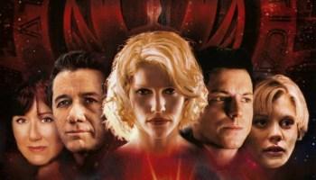 Ver películas y series de televisión en versión original 2