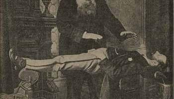 La pseudociencia en la Época Victoriana