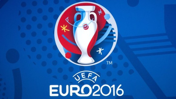 UEFA hace guia turistica ciudades sede proxima Eurocopa