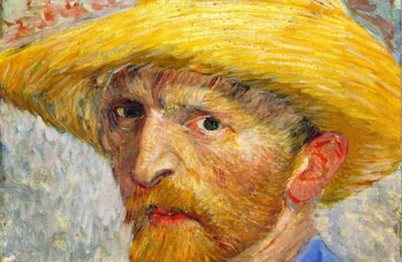 Van Gogh no se suicidó, fue asesinado 2