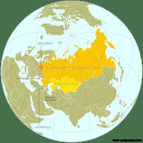 map_eurasian_economic_union_armenia_crimea_karabakh_russia_belarus_kazakhstan
