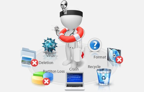 feature-hard-drive-data-recovery-software-3-b