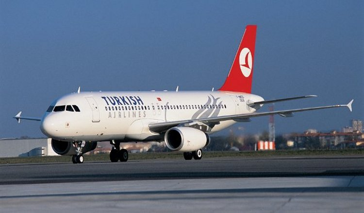National Geographic rueda un documental sobre Turkish Airlines