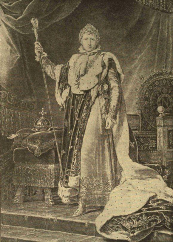 Exposiciones sobre Waterloo y Napoleon 1
