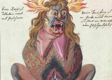 LaBrujulaVerde-Manuscrito-ocultismo