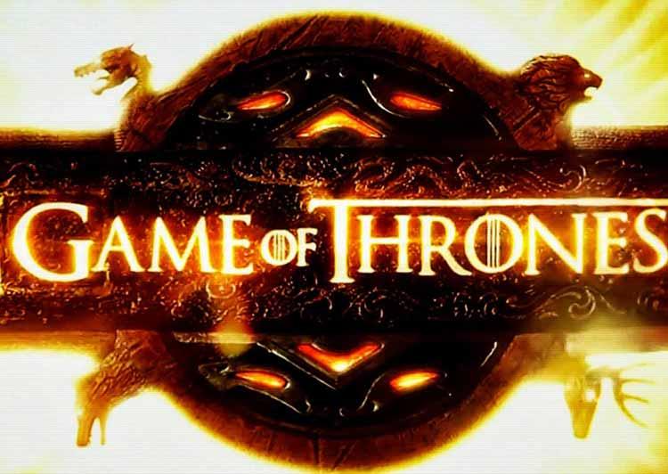 Personajes de Juego de Tronos que no aparecen en la serie de televisión