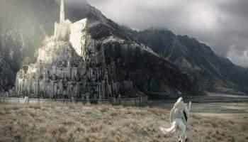 LaBrujulaVerde-MinasTirith