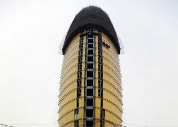 15 edificios estramboticos mundo 1