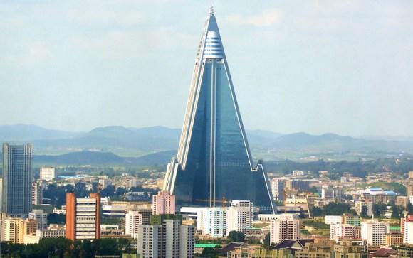 15 edificios estramboticos mundo 14