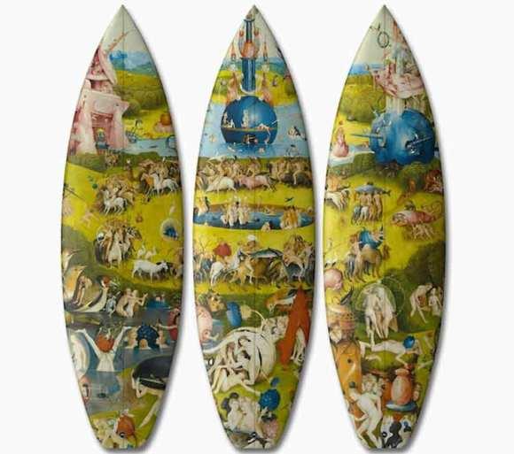 classic-art-surfboards-2