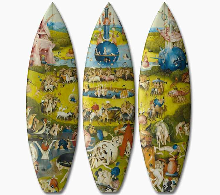 classic-art-surfboards-2