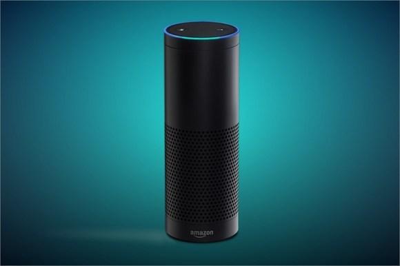 Amazon-Echo-Main-Image_750x499