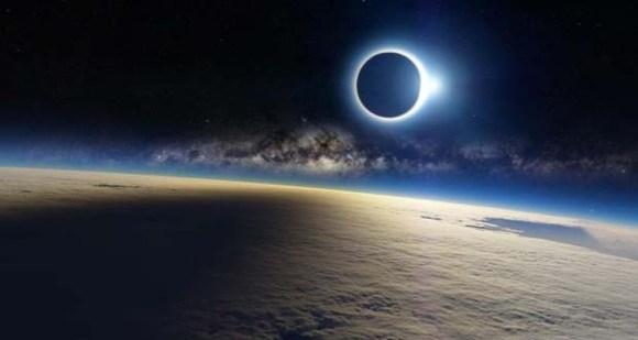 Identifican fechan eclipse citado Odisea 1