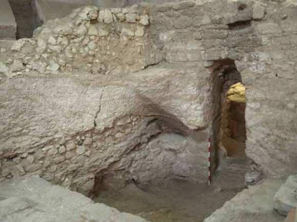 casa-jesus-nazareth