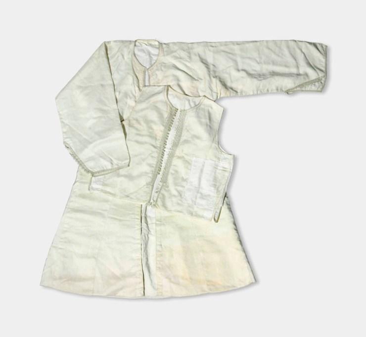 Quieres comprar ropa daga Lawrence Arabia 1