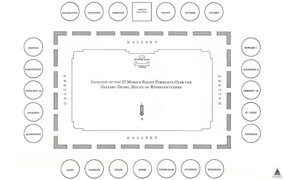 Distribución de las placas (clic para ver más grande)