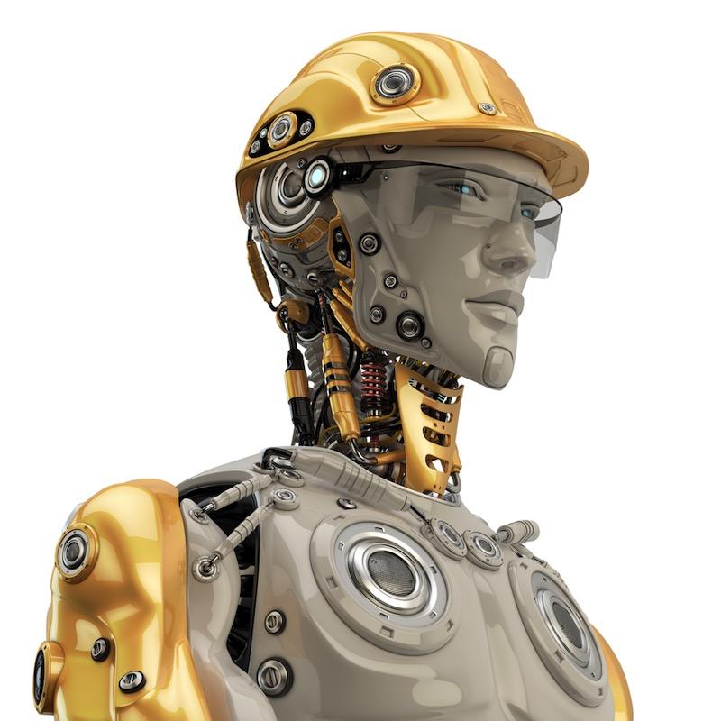 Infografía: las técnicas de construcción del futuro