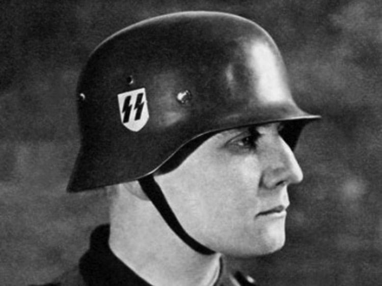 Kurt Gerstein, el nazi que intentó boicotear la Solución Final