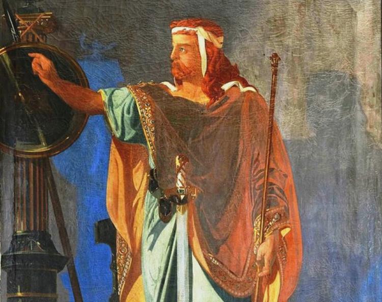 10 reyes historia España muertos prematuramente