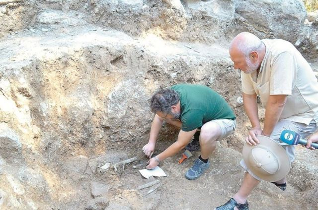 Benkovski-Thracian-Rock-Grave-2-1