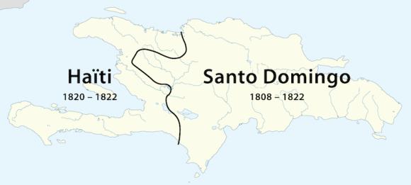 Hispaniola_1820-1822_800x361