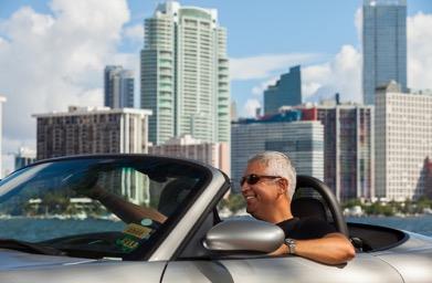 Consejos para visitar por primera vez Miami
