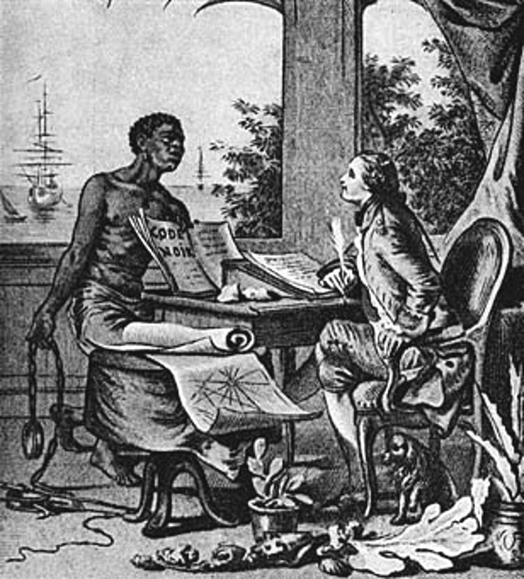 codigo Negro Real Cedula